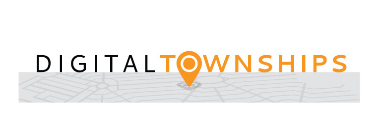 Digital-Townships