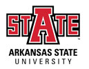 logo-arkansas