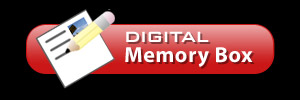 memorybox-logo