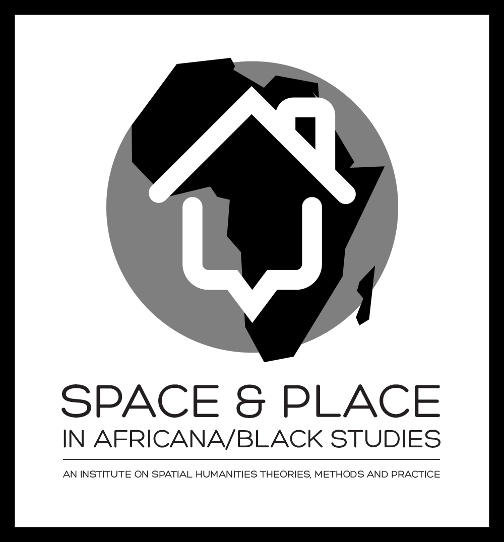 neh_institute_space_place_logo